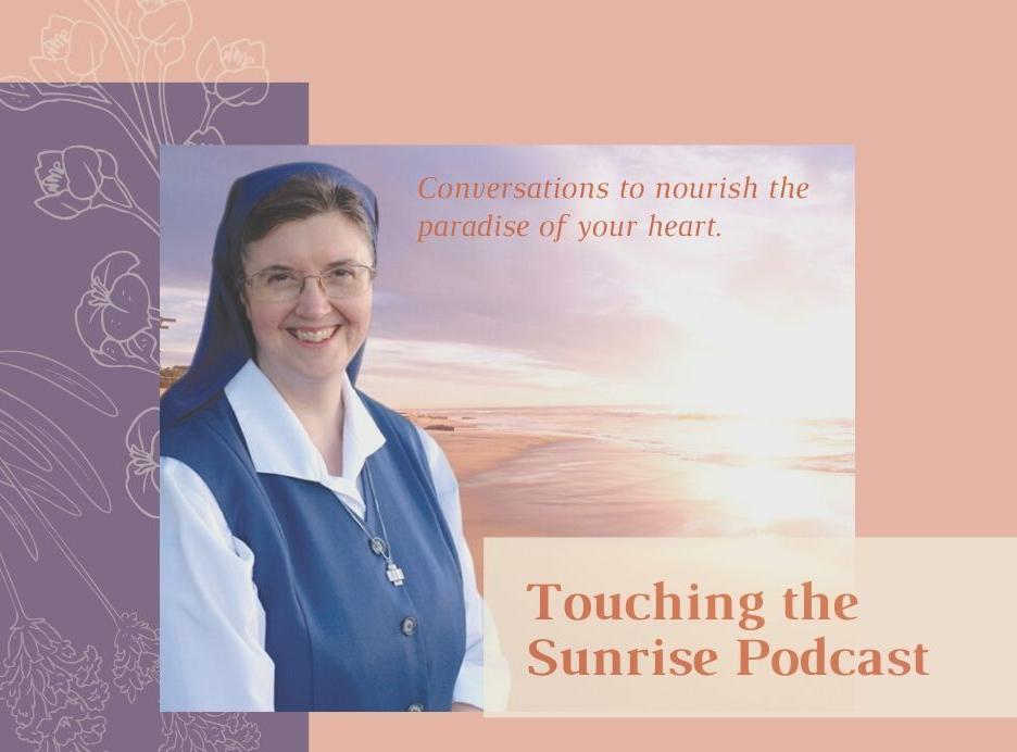 Podcast image2